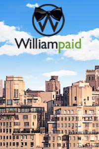 WilliamPaid: Building Credit One Rent Payment at a Time