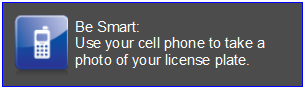 Cellph_tip