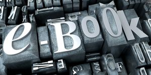 IMO: Textbooks or E-books? Let the Battle Begin