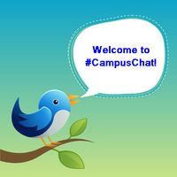 #CampusChat HomeSchool Parents Panel