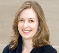 ADHD Test Prep Expert Jenn Cohen Guest on CampusChat