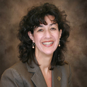 Karen A Full, director of undergraduate admissions, Kettering University