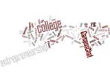College_Entrepreneurship