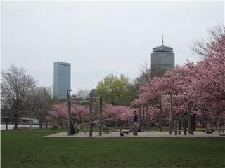 Spring09 boston_cm