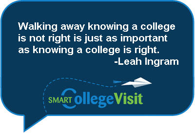 Leah_Ingram_SCV_quote
