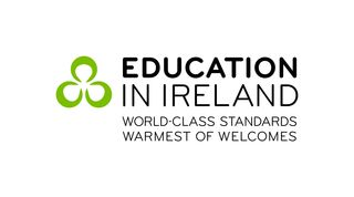 Education in Ireland_Logo_RGB_300dpi