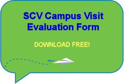 SCV Visit Eval