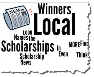 Scholarship_news