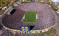 Top 10 Things To Do After Your University of Michigan College Visit