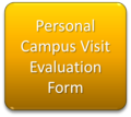 Smart College Visit Free Downloads
